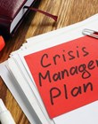 Management in Crisis