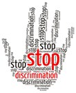 Avoiding Discrimination and Its Legal Consequences