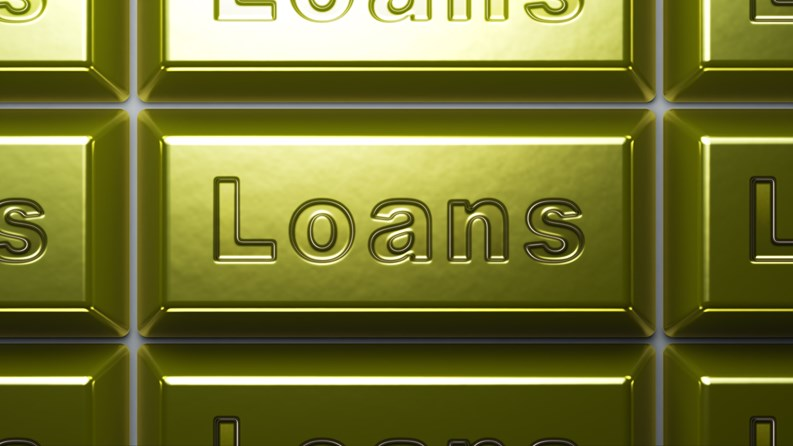 What to Know Before Taking Out a Loan - When Associations Borrow