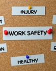 Providing a Safe Workplace for HOA Employees