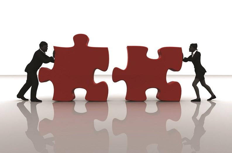 meeting management tools